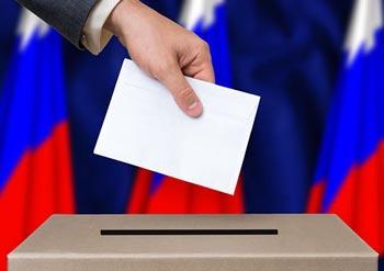 На выборах в Астрахани выдвинулись адвокат, трижды судимый и экс-помощник губернатора