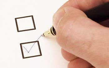 Губернатор и градоначальники проголосовали. Астраханцы активно пошли на выборы