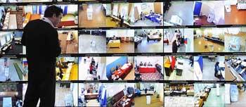 Астраханские выборы президента покажут в прямом эфире