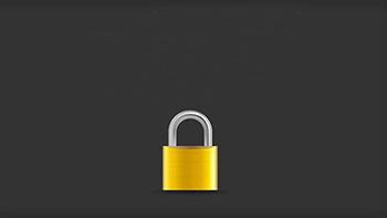 Сайты под замком, преступники на свободе
