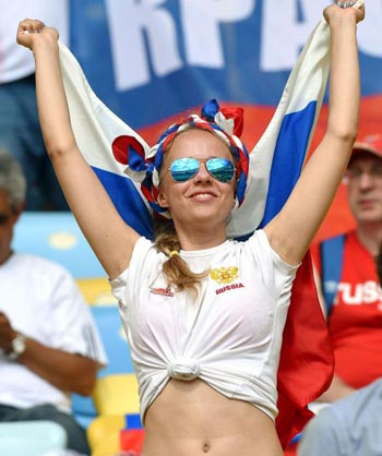 Астраханский велопарад и 10 других спортивных событий нашего города, которые пройдут с 7 по 13 мая