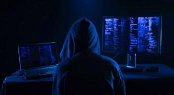Хакеры могли взломать сайт фонда капремонта многоквартирных домов Астраханской области