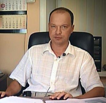 Андрей ЖИЛЯЕВ: Про Чёрную речку