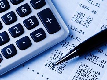 Астраханский предприниматель, не уплативший 3,3 млн рублей налогов, отделается «лёгким испугом»