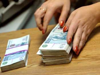 Аферистка, пытавшаяся выманить у подруги миллион рублей, отправится на скамью подсудимых