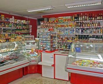 Продуктовая Астрахань: как и чем кормят жителей Каспийской столицы