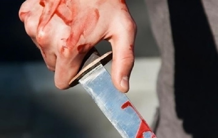 В астраханском туберкулёзном диспансере произошло убийство
