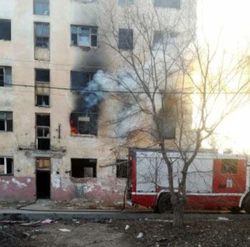 ast-news.ru, пожары Астрахань