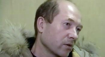 Доказательств отмены пожизненного приговора экс-боссу астраханского УБОП Салехову нет