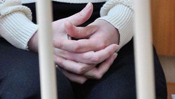 Обманувшая молодые семьи Астрахани мошенница уехала в колонию