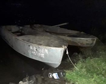 Погибших детей в Володарском районе перевозил сын главы сельсовета