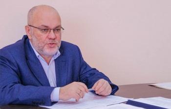 На цели нацпроекта «Образование» в Астраханской области потратят более 2,5 миллиардов рублей