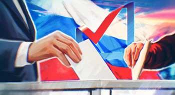 Семеро смелых. Эксперты оценивают кандидатов в президенты России