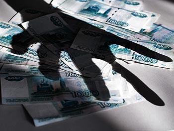 Пошла под суд главбух МУПа в Астраханской области