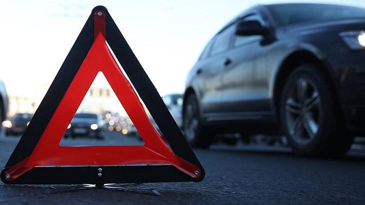 Убивший в ДТП пассажира астраханский водитель попал в колонию