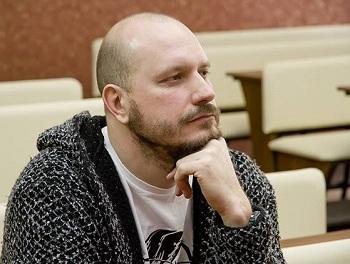 Максим ТЕРСКИЙ: Электробусы - пример астраханского пустозвонства