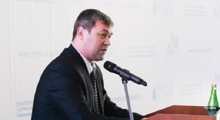 Прокуратура нашла в ведомстве Агеева множество нарушений