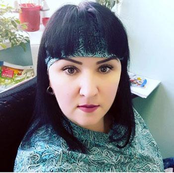 Наталья ЕРЕМЕНКО: О рынке труда в Астрахани