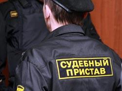 Астраханские приставы: действие или бездействие?