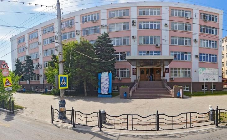 Экс-чиновнику Кировской райадминистрации Астрахани «светит» четыре года колонии
