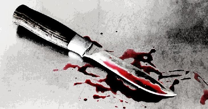 Оглашён приговор за двойное новогоднее убийство под Астраханью