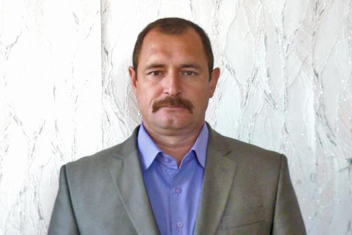 Суд отправил главу поселка Володарский в колонию общего режима