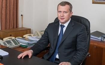 Астраханской области приготовили нового губернатора