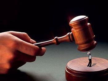 Исправление судебных ошибок. Как благодаря профессионализму защитника удалось заставить астраханские суды Закон исполнять