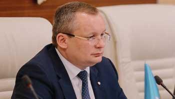 Игорь Мартынов поручил проработать тему «детей войны»