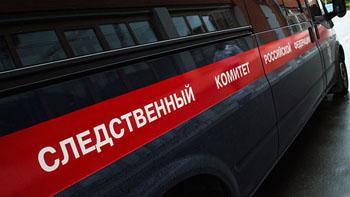 Астраханскими чиновниками Агабековым и Биймурзаевым занялся следком