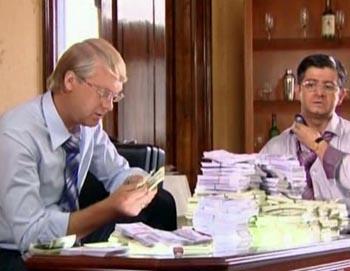 Лишился мандата ещё один депутат в Астраханской области