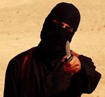 Астраханца отправили в колонию за подготовку теракта