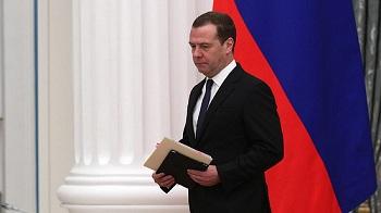 Правительство утвердило проект содействия переселению россиян из-за рубежа в Астраханскую область