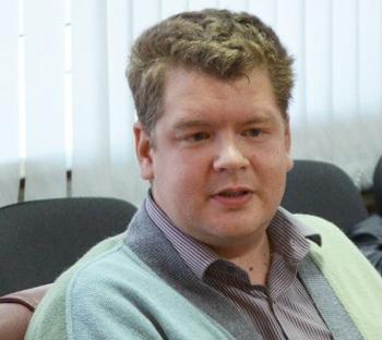 Кто займёт второе место на выборах губернатора Астраханской области
