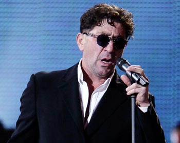Концерт Лепса в Астрахани вновь загадочно отменён