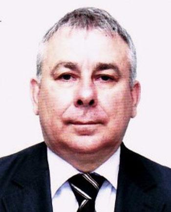 Что известно об арестованном главе жилнадзора Астраханской области