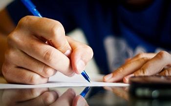 Ответы на злободневные вопросы в астраханском образовании