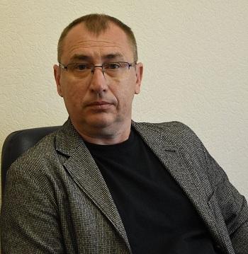 Сергей СИНЮКОВ: О законе Госдумы для повышения градуса нравственности в обществе