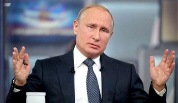 Ответственность за выполнение нацпроектов Путина в Астрахани возложили на облправительство
