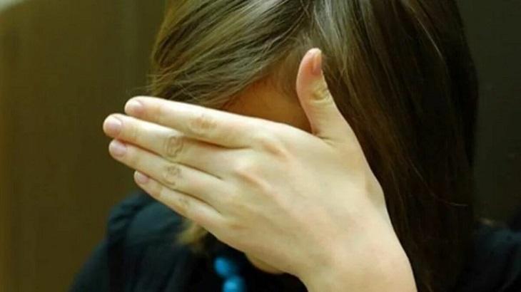 Астраханка осуждена за мошенничество