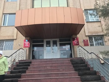 Чиновник из администрации организовал в Астрахани незаконный бизнес