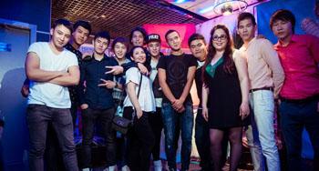 Казахи требуют ввести уроки казахского в школах Астрахани