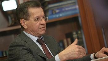 Александр Жилкин рассказал о следующих выборах губернатора