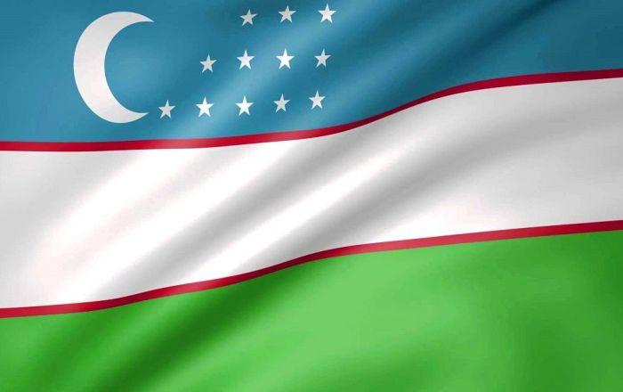 У узбекистанцев в Астрахани новый генконсул