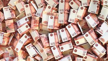 Фейерверки, планшеты и немецкие чайные пары: на что уходят деньги налогоплательщиков в Астрахани