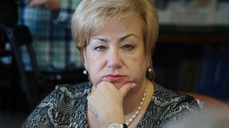 По мнению наблюдателей Олег Шеин может быть наказан за своеволие