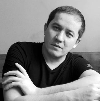 Динар ХИСАМОВ: Удивительное-невероятное на «Десятке»