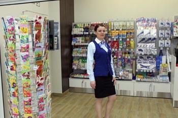 Почта России снижает цены на самые необходимые товары