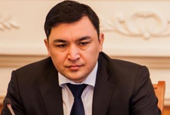 Глава правительства Астраханской области Расул Султанов провёл выездное совещание в Наримановском районе