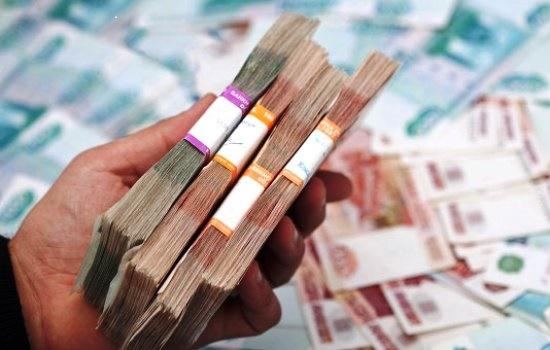 Директор стройфирмы «нагрел» астраханский бюджет на миллионы рублей
